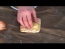 Видео от SoLiDa СЮРСТРЁММИНГ ТУХЛАЯ РЫБА Пробую Surströmming Челлендж для ДРУЖЕ Обломова