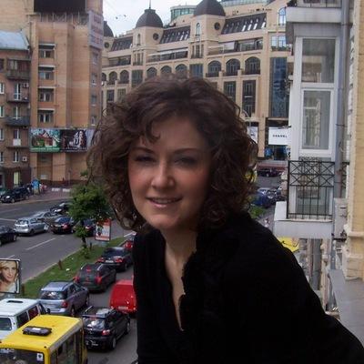 Agnieszka Tomczuk, id215856257