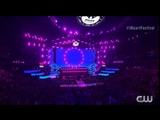 CAN'T STOP THE FEELING! - Justin Timberlake (iHeart Festival 2018)