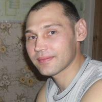 Сергей Баранов, 29 октября 1976, Санкт-Петербург, id203850862