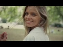 MONOIR feat DARA - My Time / Robert Cristian Remix