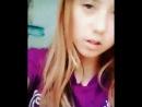 VID_37800309_235148_104.mp4