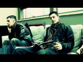 Exo feat. Vescan -  Prietena ta (Videoclip Oficial)