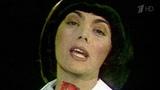 Мирей Матье признается влюбви кРоссии иначинает свой новый альбом спесни нарусском языке. Новости. Первый канал