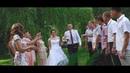 Свадебный клип Юлии и Руслана