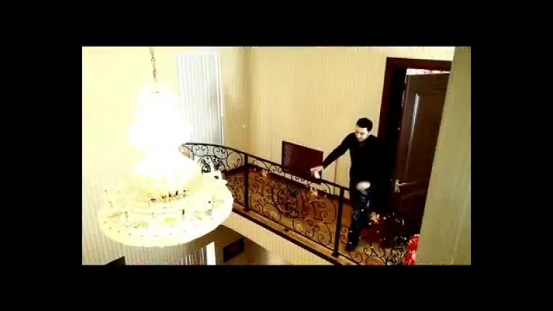 Kamol Zarina Nizomiddinova - Yo'q.mp4-1.mp4