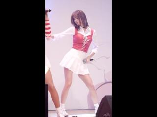 Sexy korean girl dancing - Love Sick_[азиатки, порно, эротика, asian, хентай]
