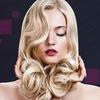 Ellips Hair Vitamin - Масла и маски для волос