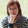 Anna Petryasheva