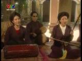 Xẩm Lỡ Bước Sang Ngang - NSUT Thanh Ngoan - Mai Tuyết Hoa