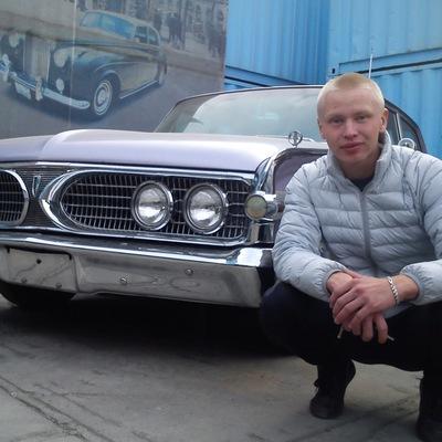 Кирилл Киров, 10 января , Ревда, id216924299