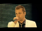 Westlife - You Raise Me Up