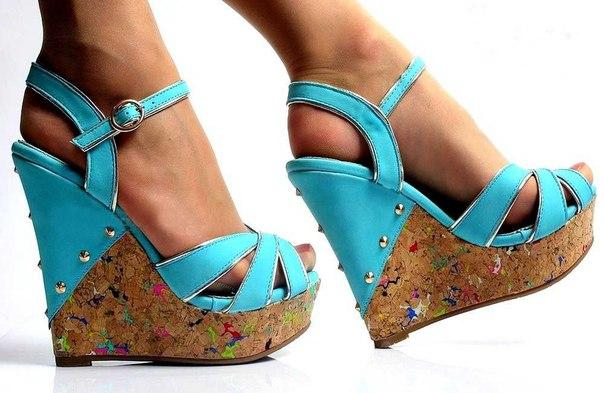 Приглашаем к сотрудничеству организаторов СП. Стильная и недорогая женская обувь MMubj2x5xyY
