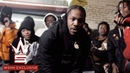 Trap Manny Relentless Highbridge The Label WSHH Exclusive Official Music Video