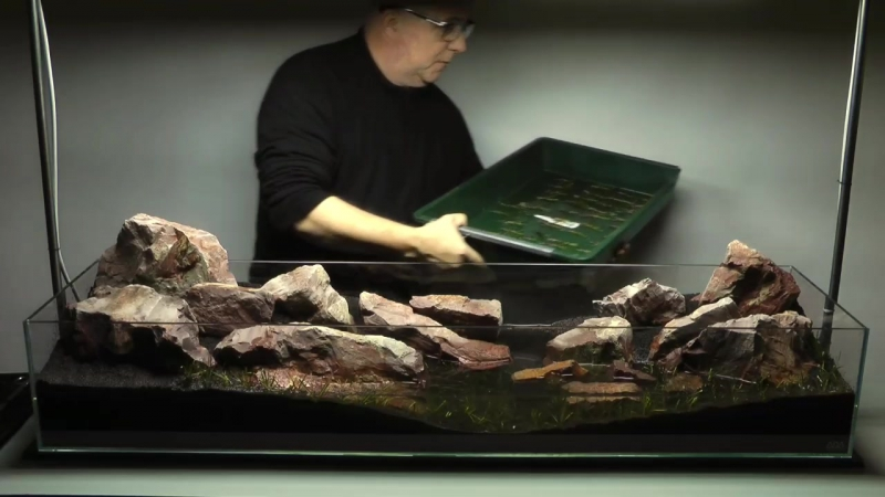 Aquascape Tutorial Guide- 'Continuity' by James Findley The Green Machine_Full-HD.mp4