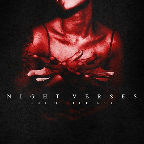 Night Verses - Out Of The Sky [EP] (2012)