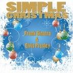 Elvis Presley альбом Simple Christmas
