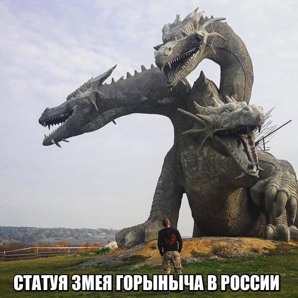 https://pp.vk.me/c543106/v543106064/1f971/3SCLwGQiMvE.jpg
