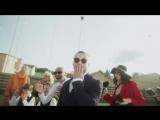 Quest Pistols Show - Пей Вода (ft. Dj Fenix) новый клип 2018 квест Пистолс Шоу