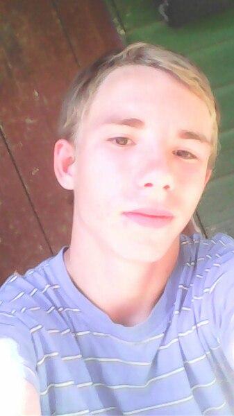 В Псковской области ищут пропавшего подростка