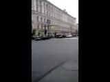 Али Гусейнов - Live