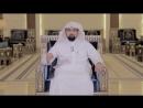 الحلقة الرابع عشر من برنامج  قرآناً عجبا  بعنوان كيف نعيش مع القرآن للشيخ  ناصر القطامي