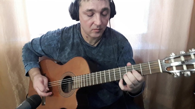 Дмитрий Ксензов Ланжерон