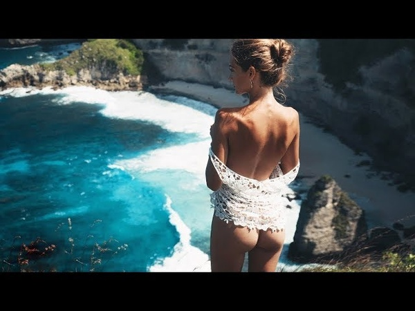 Summer Music Mix 2018 🌴- Kygo, The Chainsmokers, Coldplay, Justin Bieber - Tropical House