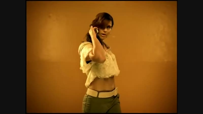Nelly Furtado - Promiscuous ft. Timbaland (Official Music Video)_HIGH.mp4