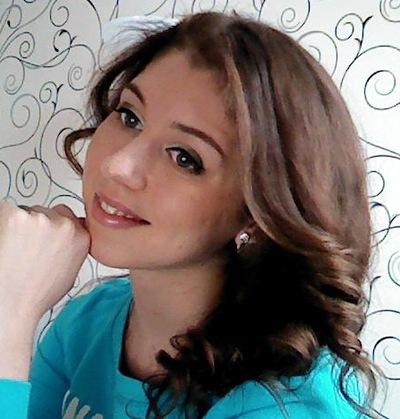 Таня Петровская, 12 октября , Пенза, id28224675