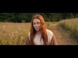 Леди Макбет (Lady Macbeth, 2016) - трейлер на русском языке