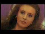 Наталья Сенчукова - Не плачьте девочки Бабье лето (1996)