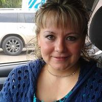 ВКонтакте Эльвира Насырова фотографии