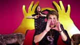 3oh!3 &amp Kesha - My First Kiss
