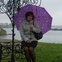 Наталия Соловьева