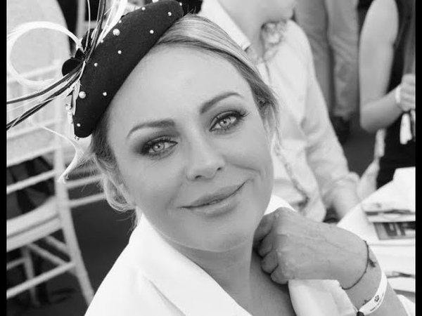 Умерла Юлия Началова. Помним, любим, скорбим