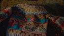 Acne Studios FW18 Knitwear