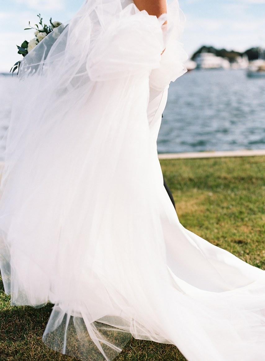 WXGSjRv4Hh8 - 20 Уместных вопросов в разговоре с площадкой для свадьбы