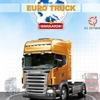 Русские моды для Euro Truck Simulator