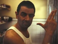Rustamik Djabbarov, 15 июля 1998, Москва, id184171425