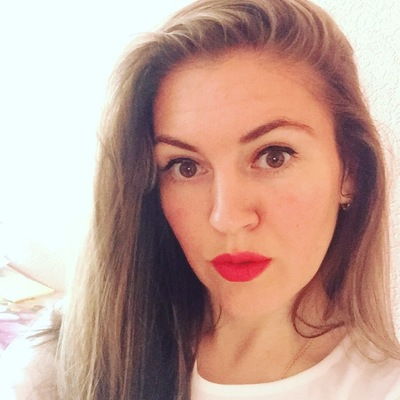 Сюзанна Фанайлова