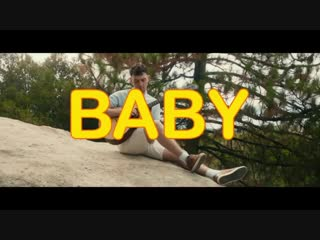 Clean bandit - baby (feat. marina  luis fonsi) [official video]