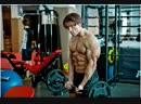 Тренировки с железом от Дмитрия Яшанькина День 1 Грудь