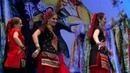 Tutti Bole Wedding Di Welcome back Dance Choreography Chakri