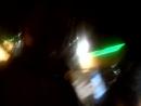 CaspeR . Русалка ,поиск вписок и ночная прогулка 180715_013335