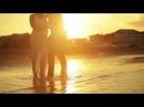 Luca e Stefania - Kizomba - É Melhor Não Duvidar Remix
