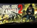 Guns, Gore and Cannoli 2 - Война только началась (Финал)