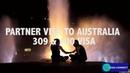 PARTNER VISA 309 AND 100 – AUSTRALIAN RESIDENCE IN 2018