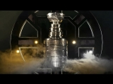 Boston Bruins. It starts now. Are you ready?