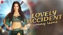 Sunny Leone - Lovely Accident - Official Music Video | Taposh , Krushna | JAM8